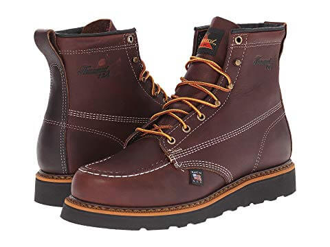 Best-Lightweight-Work-Boots
