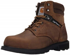 Carhartt-Mens-6-Work-Safety-Toe-NWP-Work-Boot