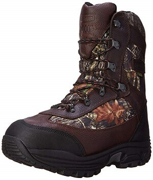 Lacrosse-Hunt-Pac-Extreme-Boot