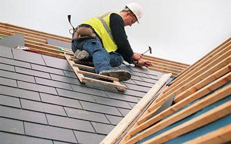 The Best boot For Roofing Reviews 2019