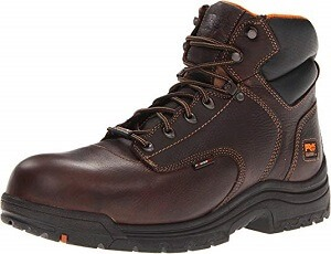 Timberland PRO Lightweight Work Boot