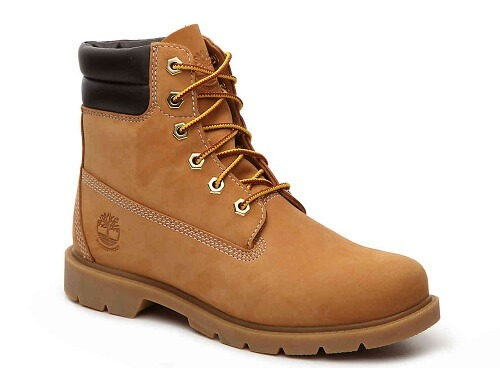 Best Timberland Work Boots