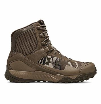 Under Armour Men's Valsetz RTS 1.5 Military and Tactical Boot Ridge Reaper Camo Ba (900)/Uniform, 11