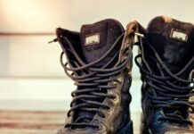 Best Lace Up Work Boots