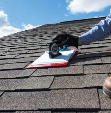 Best Work Boots for Roofing